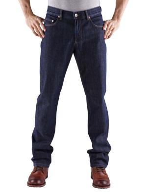 Brax Cooper Jeans regular blue