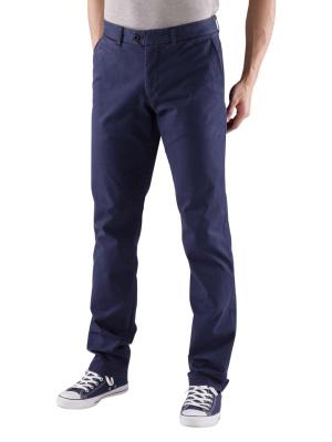 Brax Everest Pant Straight blue black