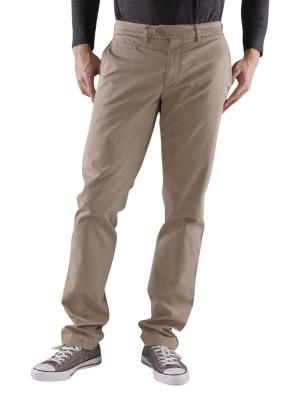Brax Everest Pant cappuccino