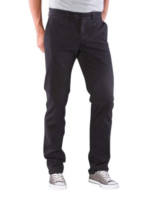 Brax Everest Pant Straight perma black