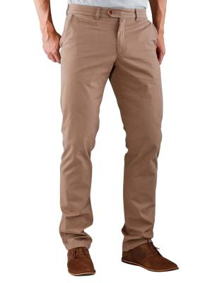 Brax Everest Pant oak