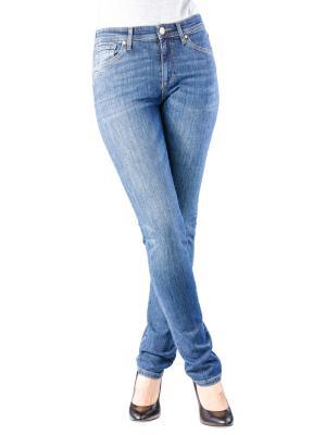 Cross Jeans Anya Slim Fit 006