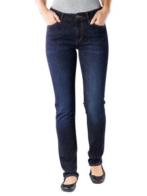Cross Jeans Anya Slim Fit 077