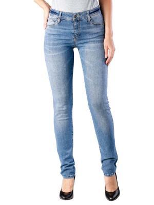 Cross Jeans Anya Slim Fit 123