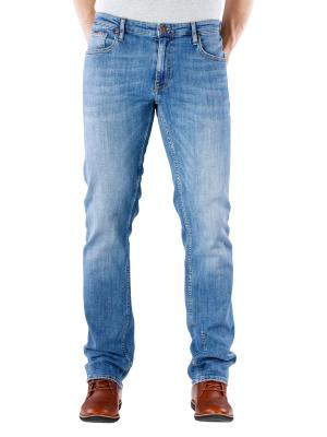 Cross Jeans Damien Slim Fit regular blue