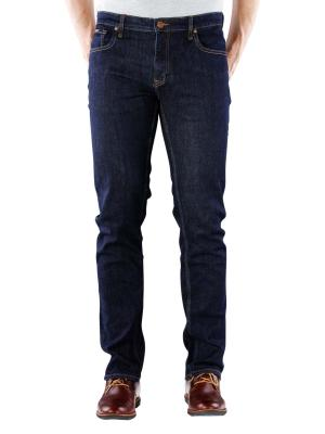 Cross Jeans Damien Slim Fit dark wash