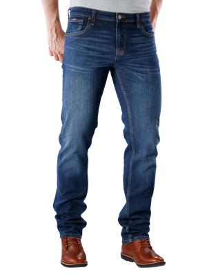 Cross Jeans Damien Slim 006
