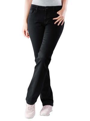 Cross Jeans Lauren Regular Bootcut Fit dark