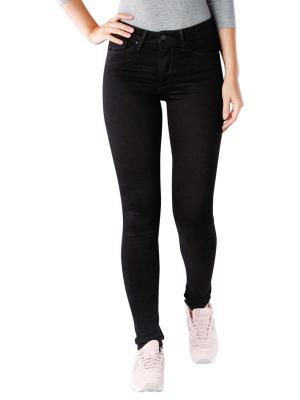 Cross Jeans Natalia Super Skinny Fit 064