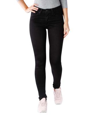 Cross Jeans Natalia Super Skinny Fit 064