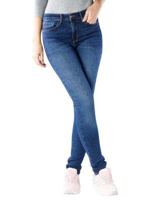 Cross Jeans Natalia Super Skinny Fit 100