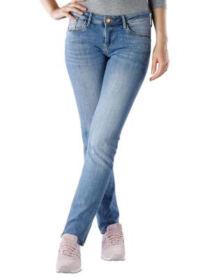 Cross Jeans Rose Regular Fit regular blue