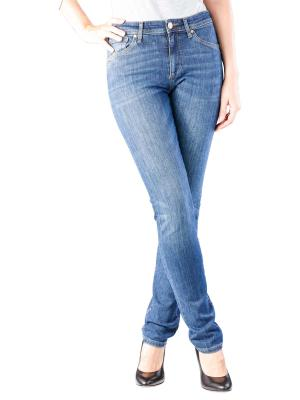 Cross Jeans Anya Slim Fit 006
