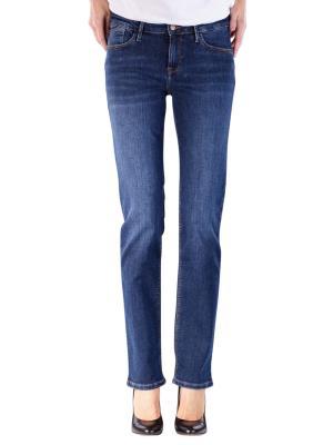 Cross Jeans  Rose Straight Fit dark used