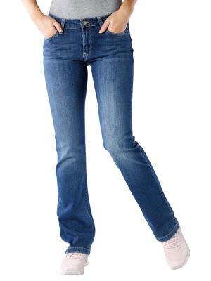 Cross Jeans Lauren Bootcut Fit 009