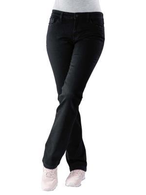 Cross Jeans Lauren Regular Bootcut Fit blue