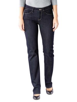 Cross Jeans Rose Straight Fit 055