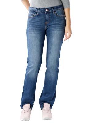 Cross Jeans Rose Straight Fit 059