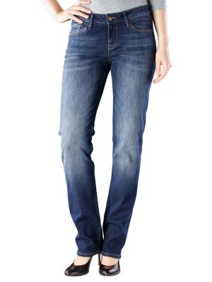 Cross Jeans Rose Regular Fit blue denim