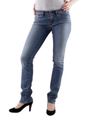 Denham Blade Jeans 13MS