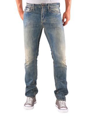 Denham Drill Jeans 3Y