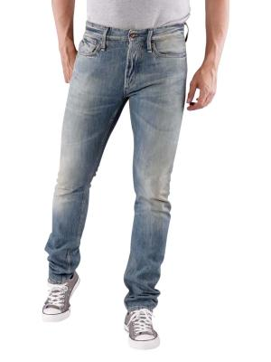 Denham Razor Jeans 3Y