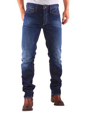 Denham Drill Jeans 1Y