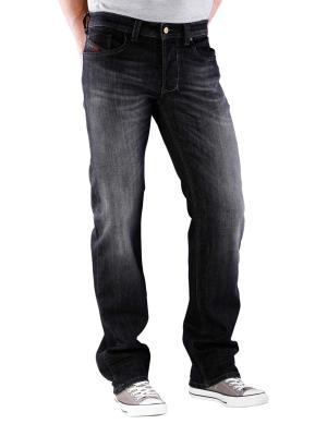 Diesel Larkee Jeans Straight 87AM