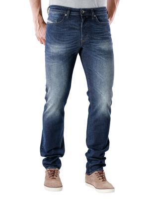 Diesel Buster Jeans 853R
