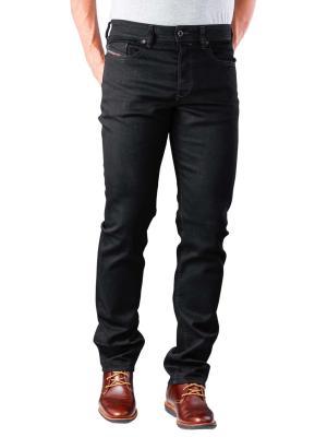 Diesel Buster Jeans Straight 886Z