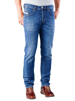 Diesel D-Bazer Slim Jeans 83AZ