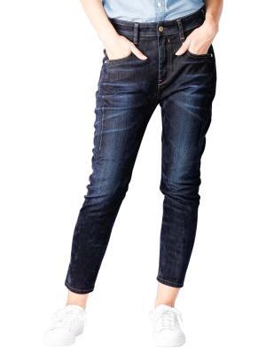 Diesel Fayza Boyfriend Jeans 091U
