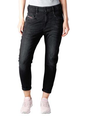 Diesel Fayza Boyfriend Jeans 69BG