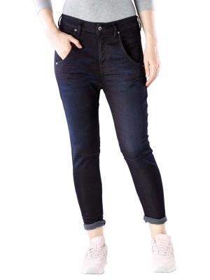 Diesel Fayza-NE Sweat Jeans Boyfriend 829P