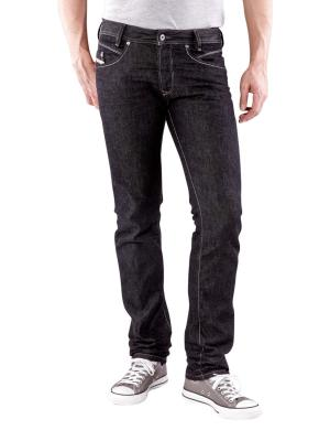 Diesel Iakop Jeans pure dark indigo