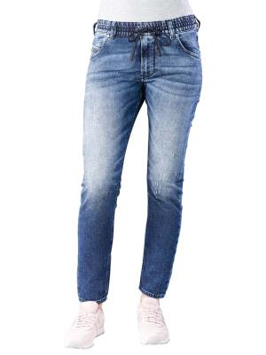Diesel Krayley Jeans Skinny 699Z