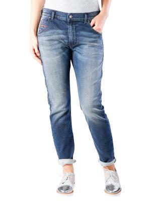 Diesel Krailey Jeans Skinny 69HF