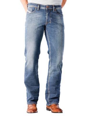 Diesel Larkee Jeans Straight 83AD