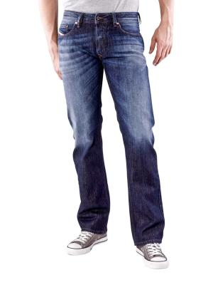 Diesel Larkee Jeans basic denim