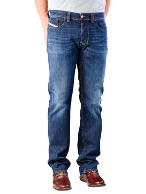 Diesel Larkee Straight Jeans 82AY