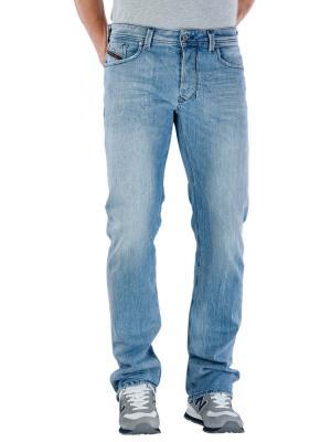 Diesel Larkee Jeans 81AL