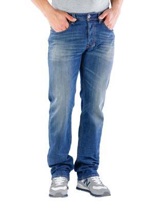 Diesel Larkee Jeans 87AW
