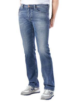 Diesel Larkee Jeans Straight 84UH