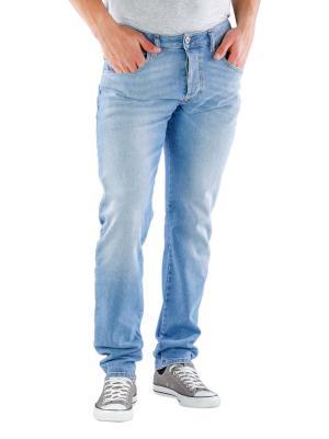 Diesel D-Bazer Jeans 87AQ