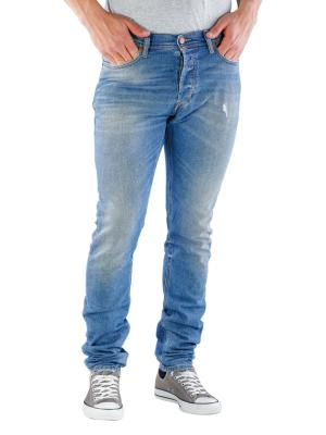 Diesel Tepphar Jeans Skinny 89AW