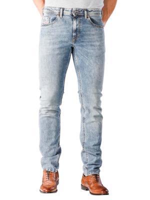 Diesel Thommer Jeans Slim 84UX
