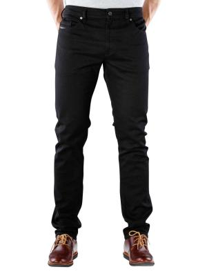 Diesel Thommer Jeans Slim Fit 688H