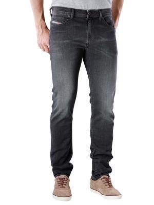 Diesel Thommer Jeans 687J