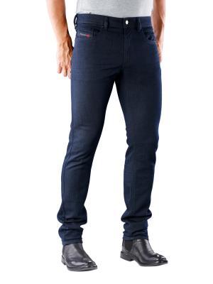 Diesel Thommer Jeans Slim 85AQ