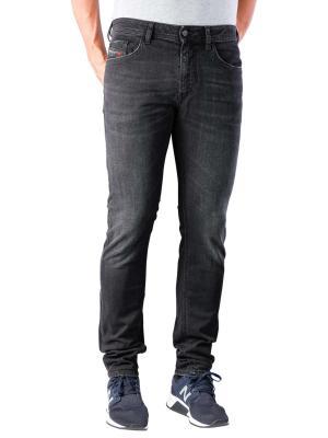 Diesel Thommer Jeans Slim 69BG